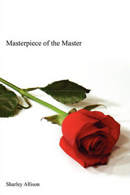 Masterpiece of the Master (Paperback)