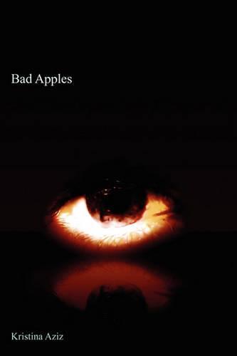 Bad Apples (Paperback)