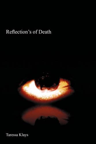 Reflection's of Death (Paperback)