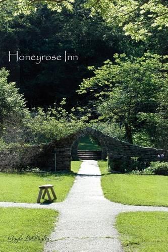 Honeyrose Inn (Paperback)