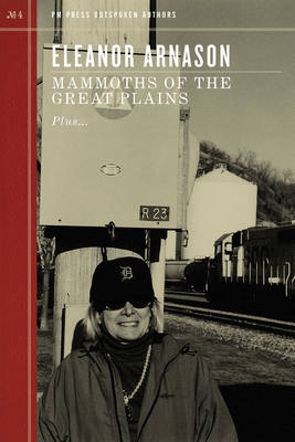 Mammoths Of The Great Plains (Paperback)