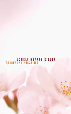 Lonely Hearts Killer (Paperback)