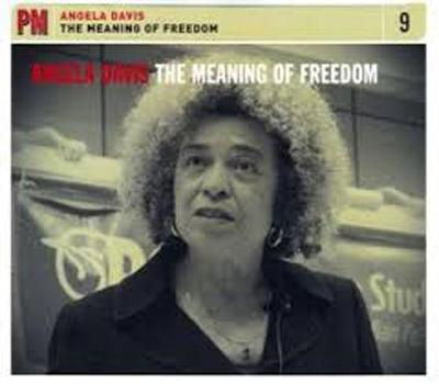 The Meaning Of Freedom (CD-Audio)