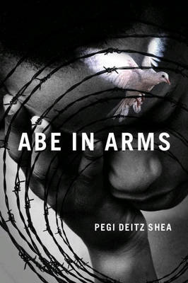 Abe In Arms (Paperback)