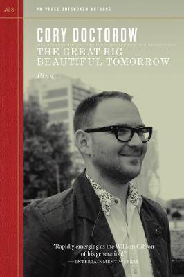 The Great Big Beautiful Tomorrow (Paperback)