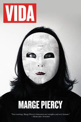 Vida (Paperback)