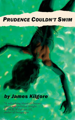 Prudence Couldn't Swim (Paperback)