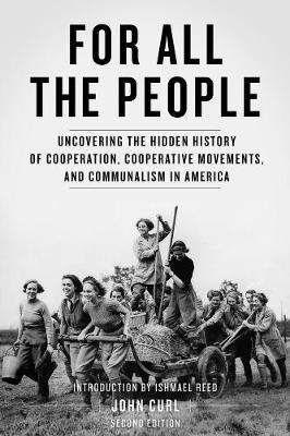 For All The People (Paperback)
