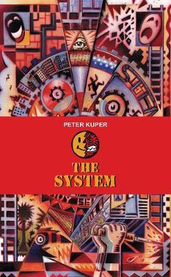 The System (Hardback)