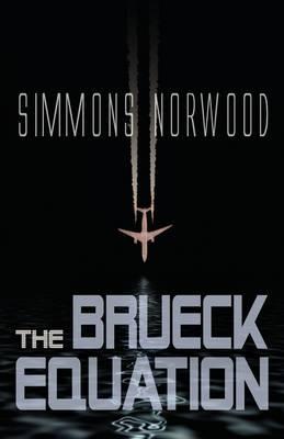 The Brueck Equation (Paperback)