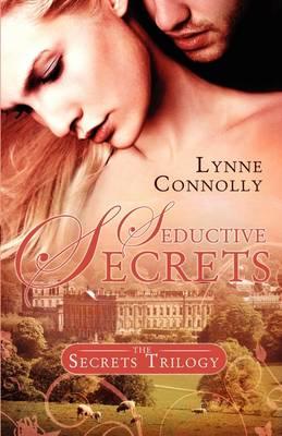 Seductive Secrets (Paperback)