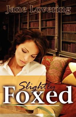 Slightly Foxed (Paperback)
