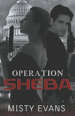 Operation Sheba (Paperback)