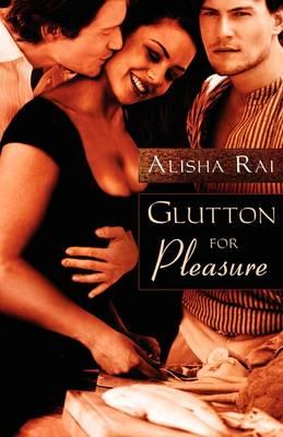 Glutton for Pleasure (Paperback)