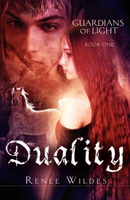 Duality (Paperback)