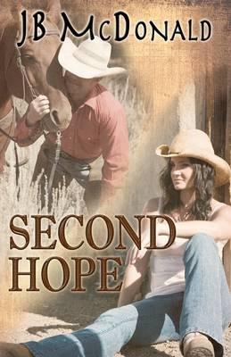 Second Hope (Paperback)