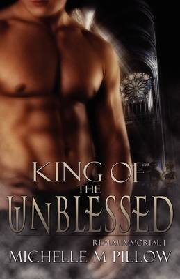 King of the Unblessed (Paperback)