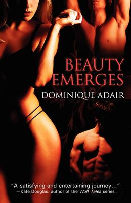 Beauty Emerges (Paperback)