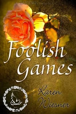Foolish Games (Paperback)