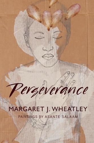 Perseverance (Paperback)