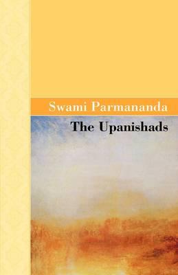 The Upanishads (Hardback)
