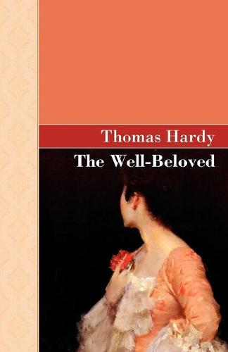 The Well Beloved (Paperback)
