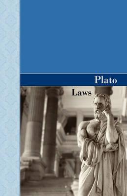 Laws (Hardback)