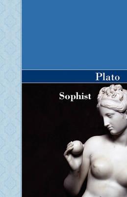 Sophist (Hardback)