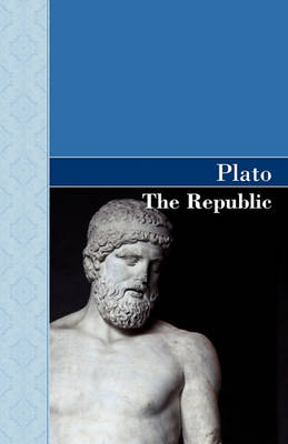 The Republic (Hardback)