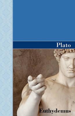 Euthydemus - Akasha Classic (Paperback)