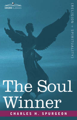The Soul Winner (Hardback)