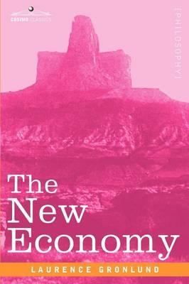 The New Economy (Paperback)