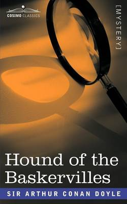 Hound of the Baskervilles (Paperback)