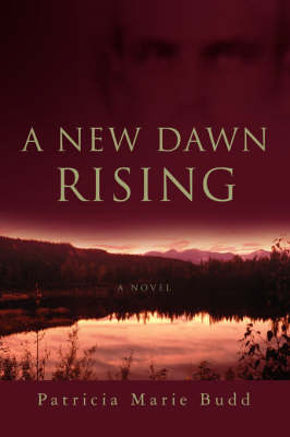 A New Dawn Rising (Paperback)