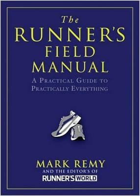 The Runner's Field Manual (Hardback)