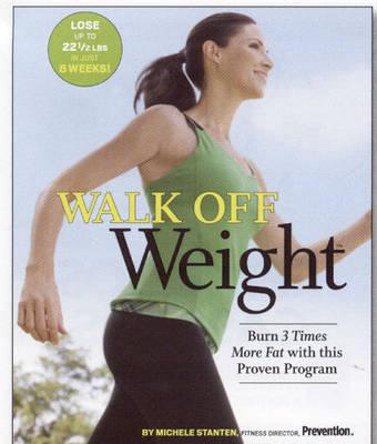 Walk Off Weight (Paperback)