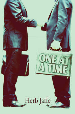One at a Time (Paperback)