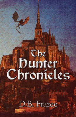 The Hunter Chronicles (Paperback)