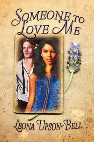 someone to love me book report How to create an about me book an all about me book is exactly that - all about you in this book you present yourself you put in photos and writing about yourself.