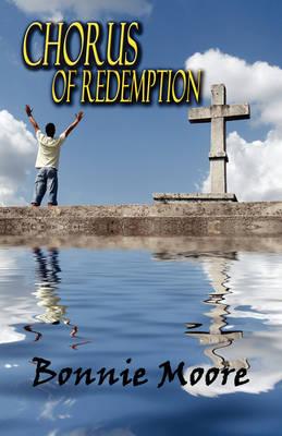 Chorus of Redemption (Paperback)