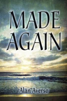 Made Again (Paperback)