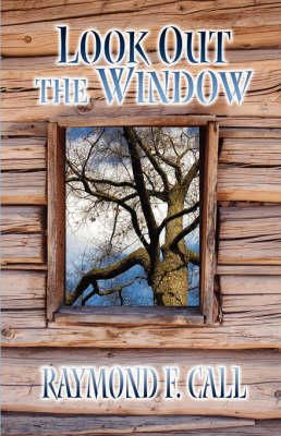 Look Out the Window (Paperback)