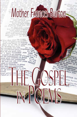 The Gospel in Poems (Paperback)