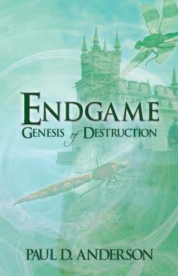 Endgame: Genesis of Destruction (Paperback)