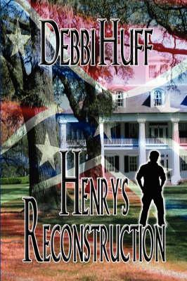 Henry's Reconstruction (Paperback)
