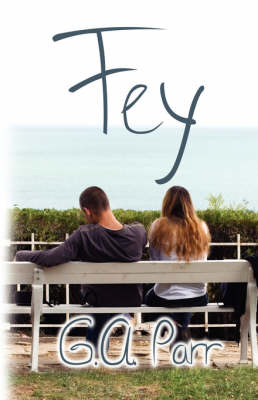 Fey (Paperback)