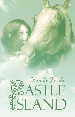 Castle Island (Paperback)