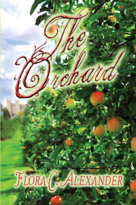 The Orchard (Paperback)