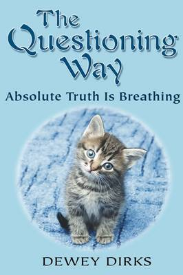 The Questioning Way (Paperback)