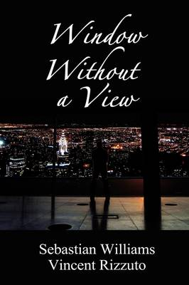 Window Without a View (Paperback)